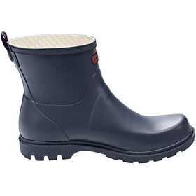 Viking Footwear Noble Boots Women navy